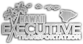 Hawaii Executive Transportation