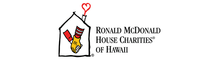 Ronald McDonald House Charities - Hawaii