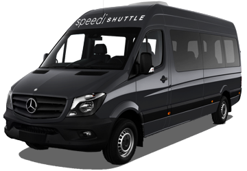 Airport Shuttle Service in Hawaii